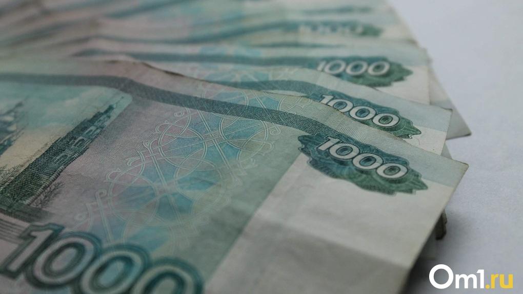 В Омске снова подорожают коммунальные услуги