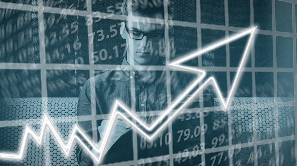 Банку ВТБ повышен рейтинг корпоративного управления