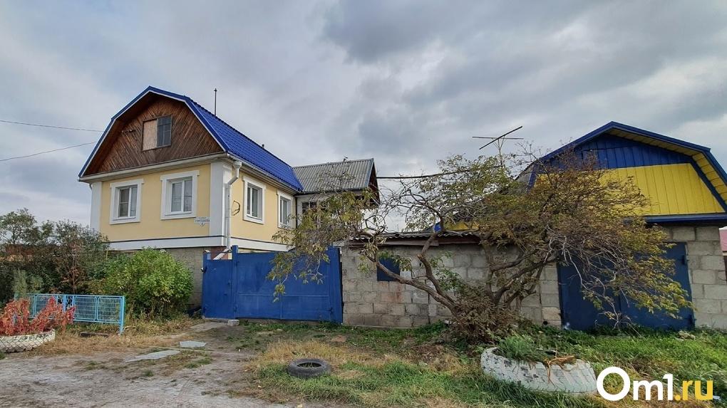 Дачный сезон открыт. В Омске начали работать садовые маршруты. РАСПИСАНИЕ