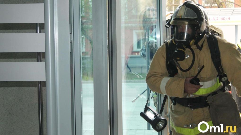 Погибли в огне: 30 новосибирцев стали жертвами пожаров