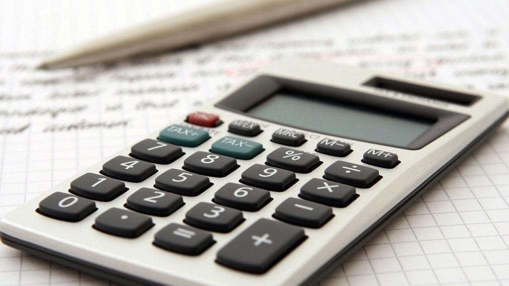 Клиенты ВТБ Онлайн смогут контролировать свои пенсионные счета
