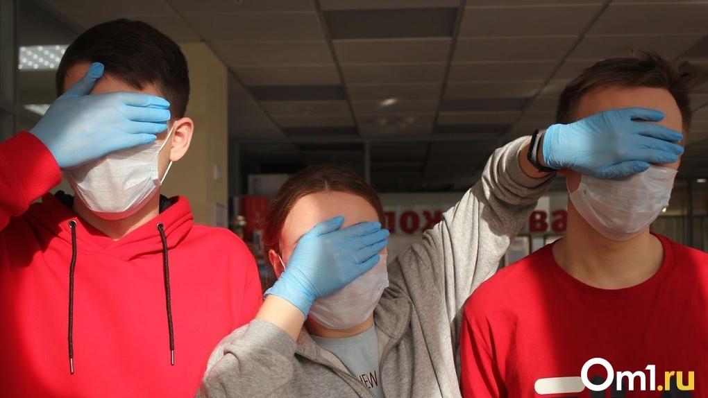 Эксперт озвучил, когда Россия сможет вернуться к нормальной жизни после эпидемии коронавируса