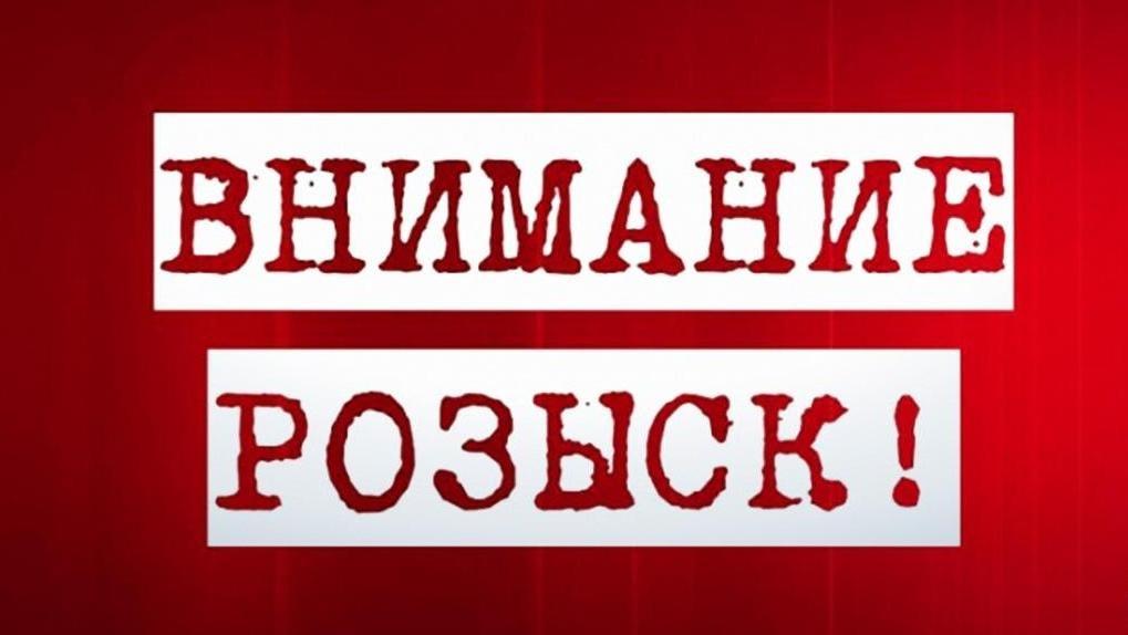 Вглядитесь в эти лица! В Новосибирске разыскивают двух преступников за дезертирство и убийство