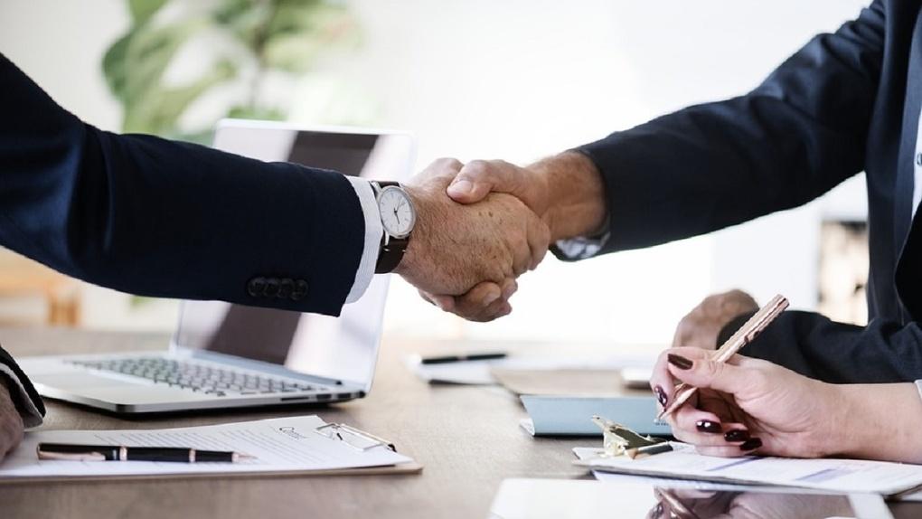 Бесплатная электронная регистрация сделок — спецсервис от «Национальной Фабрики Ипотеки»