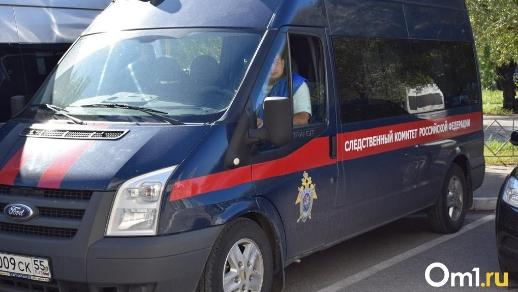 В Омске двух предпринимателей обвиняют в краже 147 миллионов у Минсельхоза