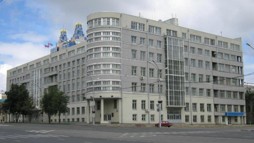 Кадровые перестановки в правительстве Новосибирской области: губернатор назначил двух новых министров