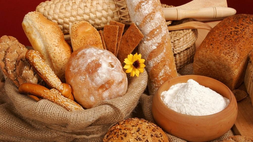 В Омской области не повысятся цены на хлеб
