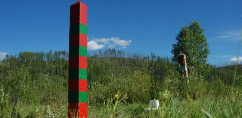 В Омской области будут судить двух граждан и двух гражданок Узбекистана