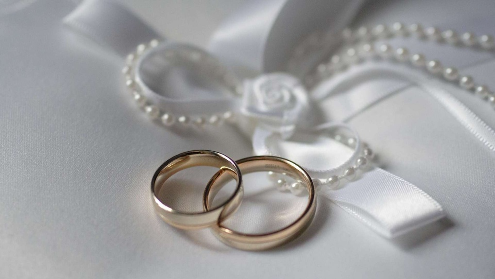 «Железную свадьбу» отметила новосибирская семья