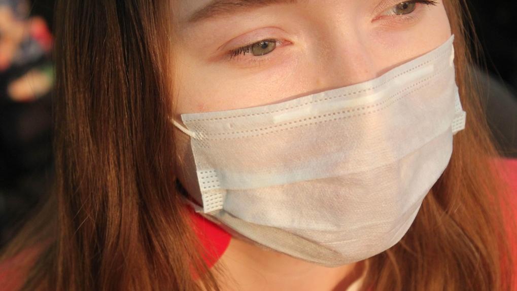 16 761 житель Новосибирской области заразился коронавирусом