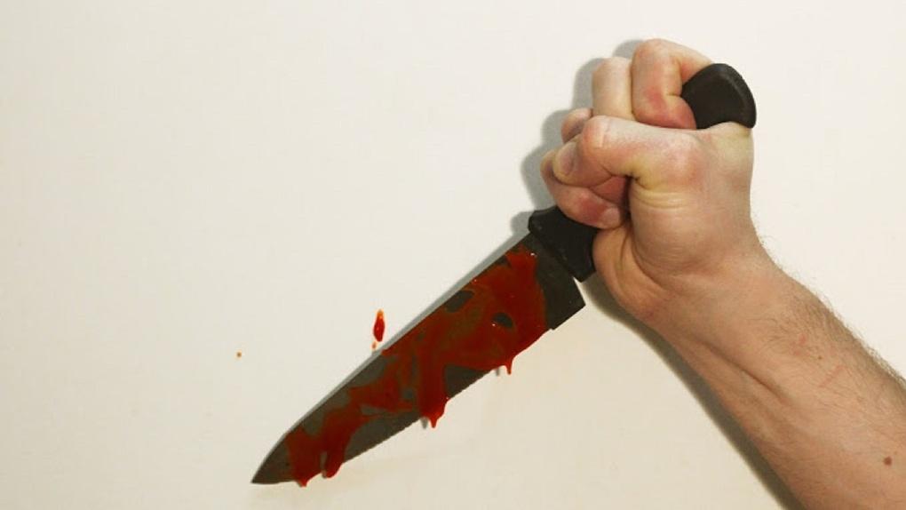 Расчленили, сварили холодец и съели: в Омске произошло жестокое убийство