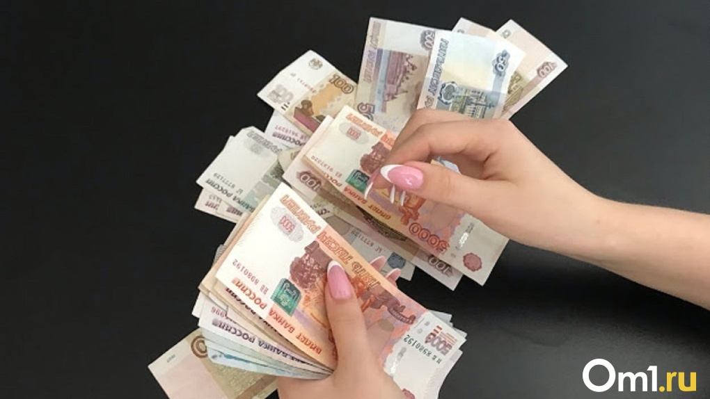 Омской области выделили 477 миллионов рублей на строительство нового моста через Омь