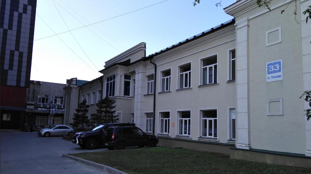 В мэрии Новосибирска нашли способ пополнить городской бюджет