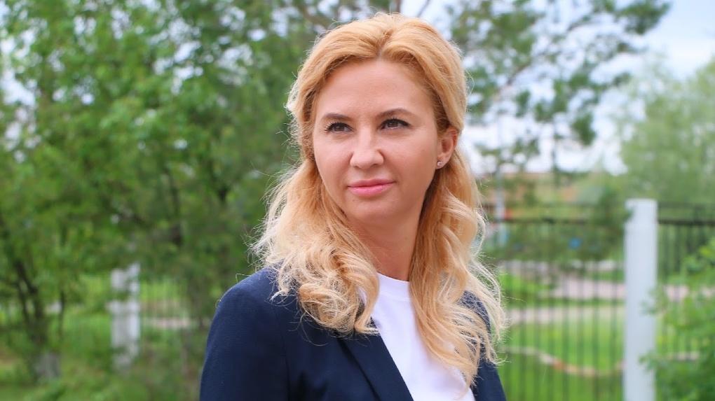 После проверок омского Минздрава сотрудниками ФСБ экс-министр Солдатова пошла в суд