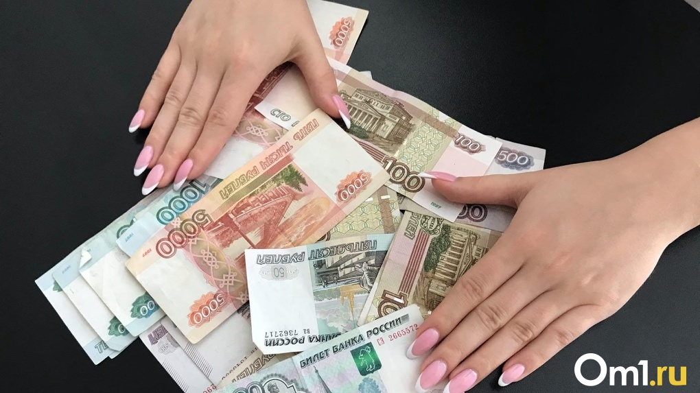 В Новосибирске в 2021 году вырастут тарифы на услуги ЖКХ