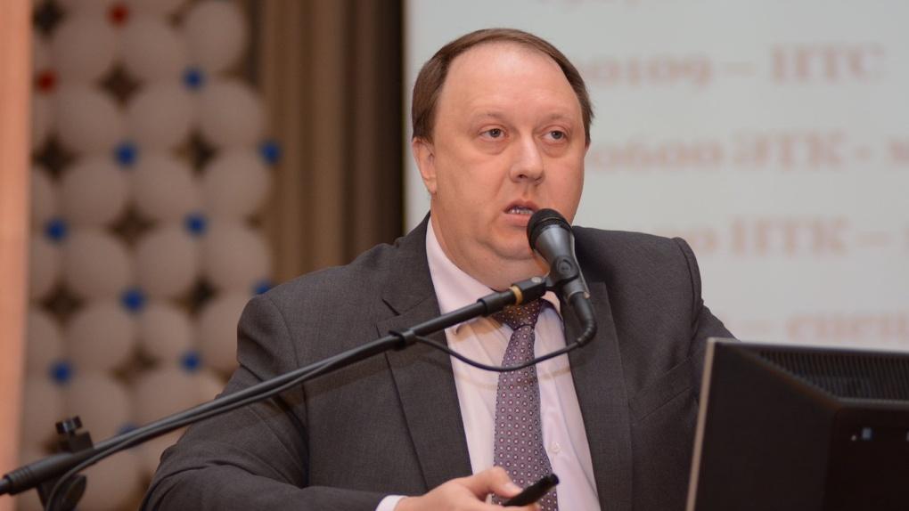 С осужденного экс-ректора СибАДИ взыскали 1 млн рублей