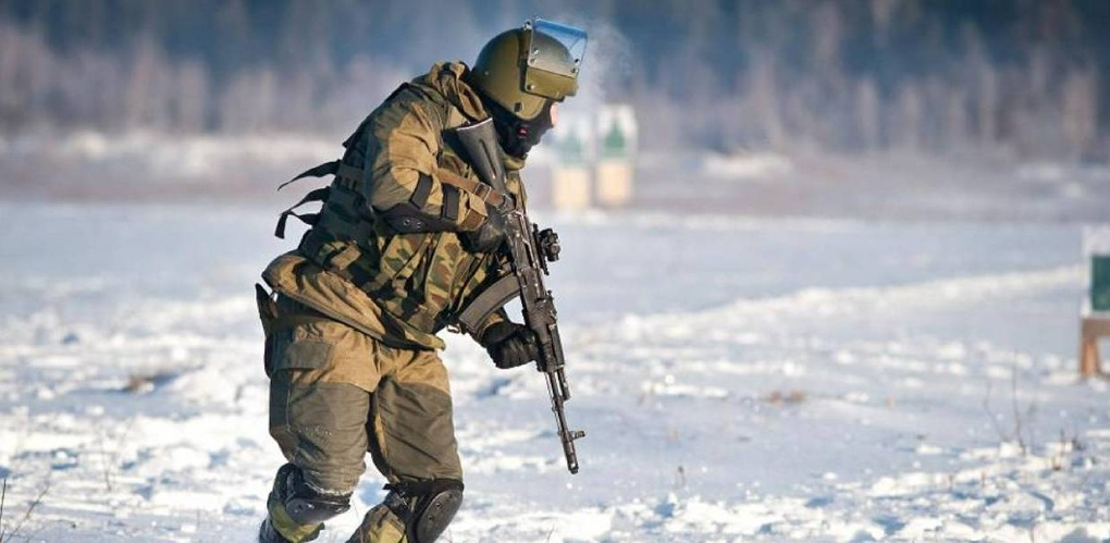 Уровень террористической опасности в Омске повысили до желтого