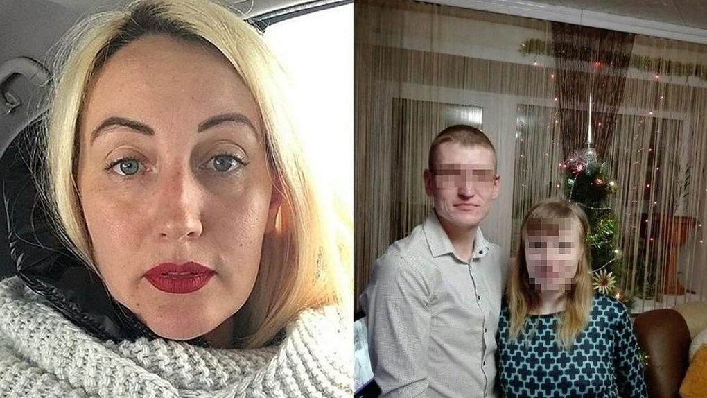 Всплыли новые факты в убийстве жительницы Новосибирской области Ирины Синельниковой