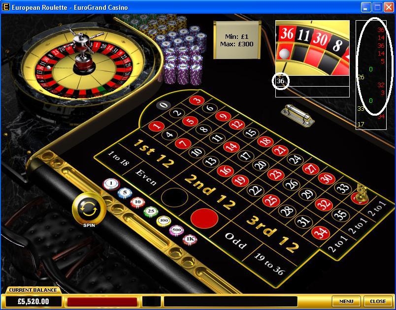 Прокуратура закрыла в Омске еще одно онлайн-казино