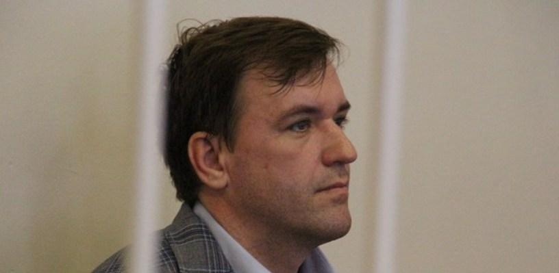 Силовики ищут исчезнувший 1 миллиард бывшей компании Мацелевича