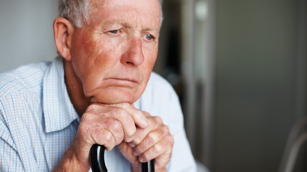 Депутаты Госдумы проголосовали за повышение пенсионного возраста