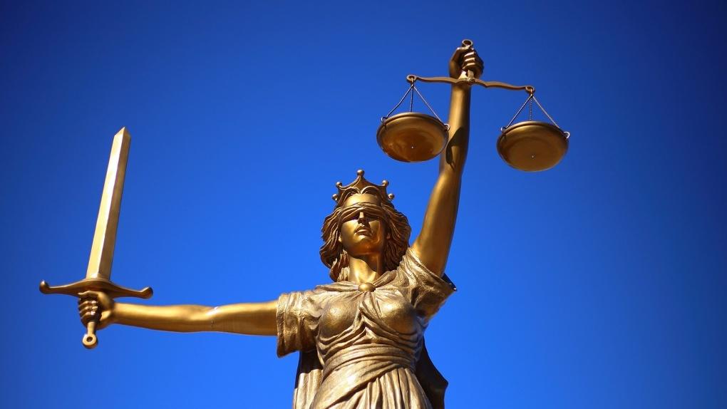 Омское минприроды судится с Росприроднадзором из-за шести нарушений