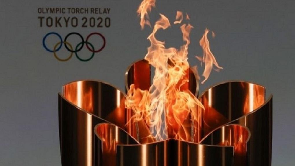 Кто представит Новосибирскую область в составе сборной на Олимпийских играх в Токио? Обзор Om1.ru