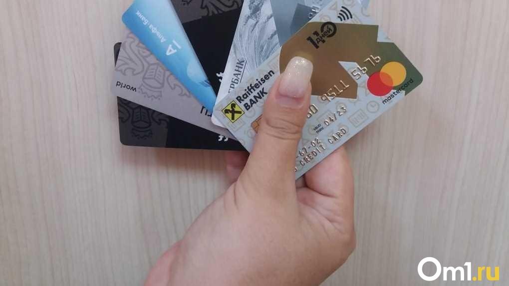 Деньги на зарплаты новосибирских нянь собирают в Прибалтике