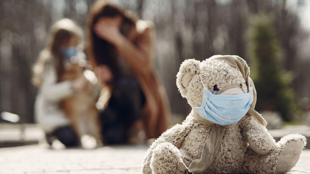 Коронавирус не отступает: 9241 житель Новосибирской области подхватил инфекцию