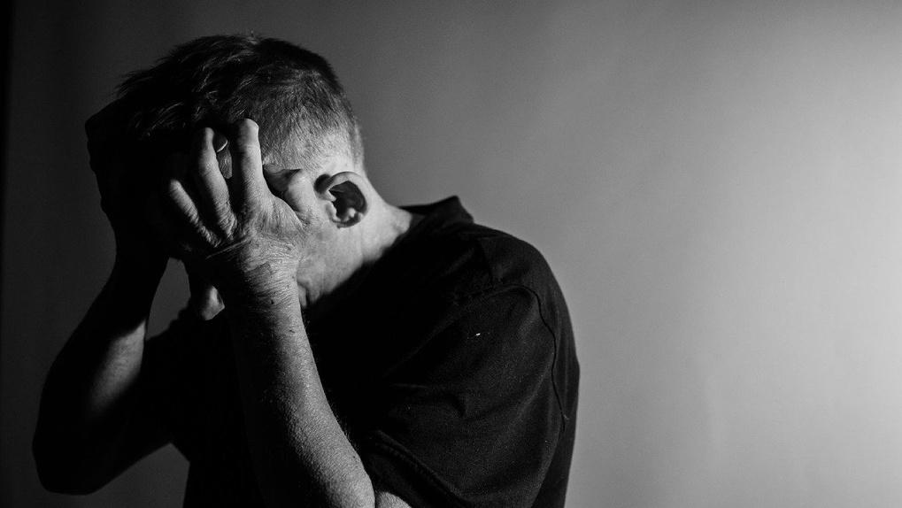 Жители охваченного коронавирусом Тарского района умирают в самоизоляции