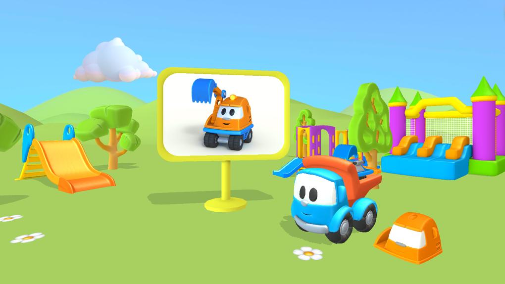 Три мобильные игры, которые не сломают ребёнку психику. И даже будут полезны