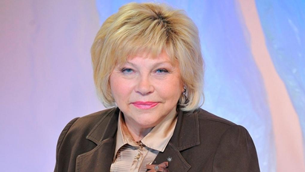 Елена Драпеко: «Мединский не самый плохой министр культуры»