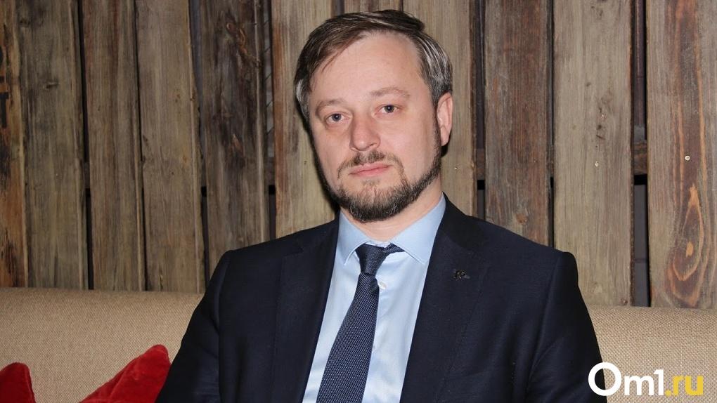 Долг Дениса Денежкина в 29 млн рублей перед агроцентром «Дружино» выставили на аукцион