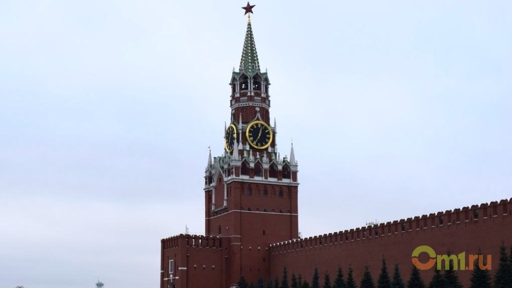 Самый богатый член Совфеда за год заработал 2,35 млрд рублей. Рейтинг доходов депутатов и сенаторов