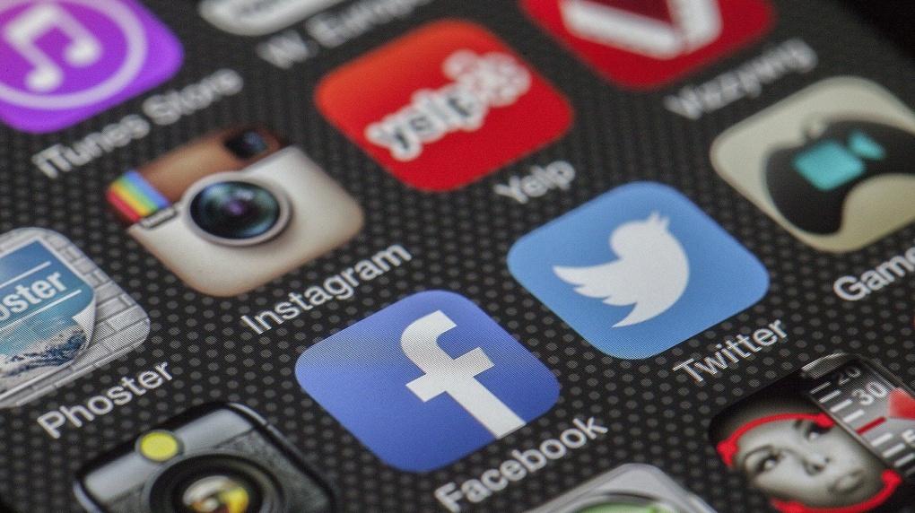 «Это оппоненты!»: мэр Новосибирска прокомментировал фейковый аккаунт в соцсетях