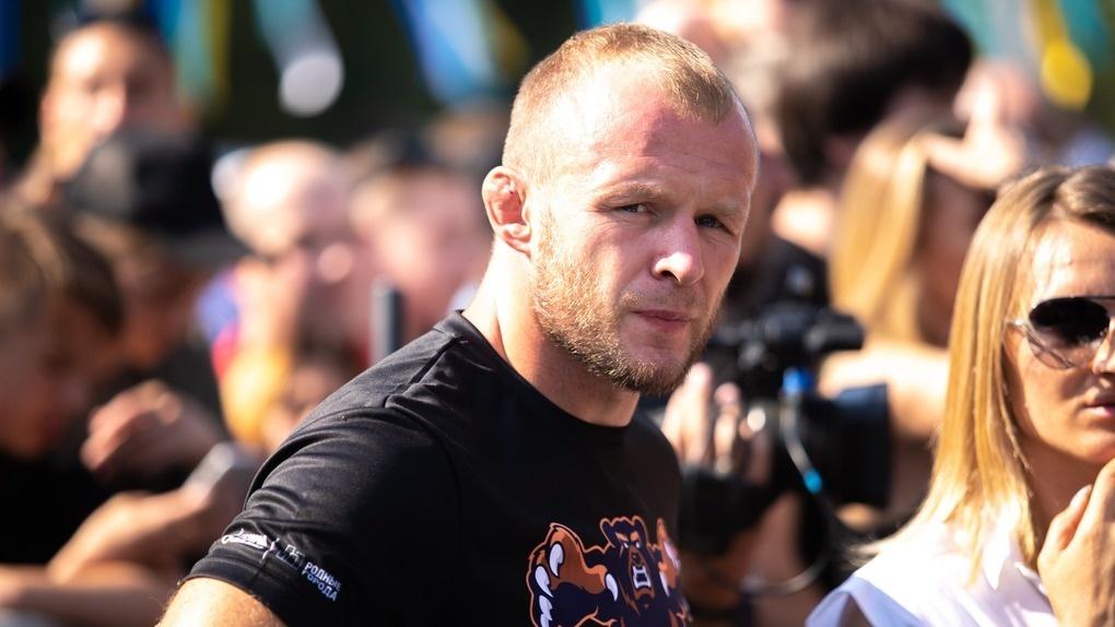 «В 91-м году у нас так из под носа страну увели»: Шлеменко жестко высказался о вандалах