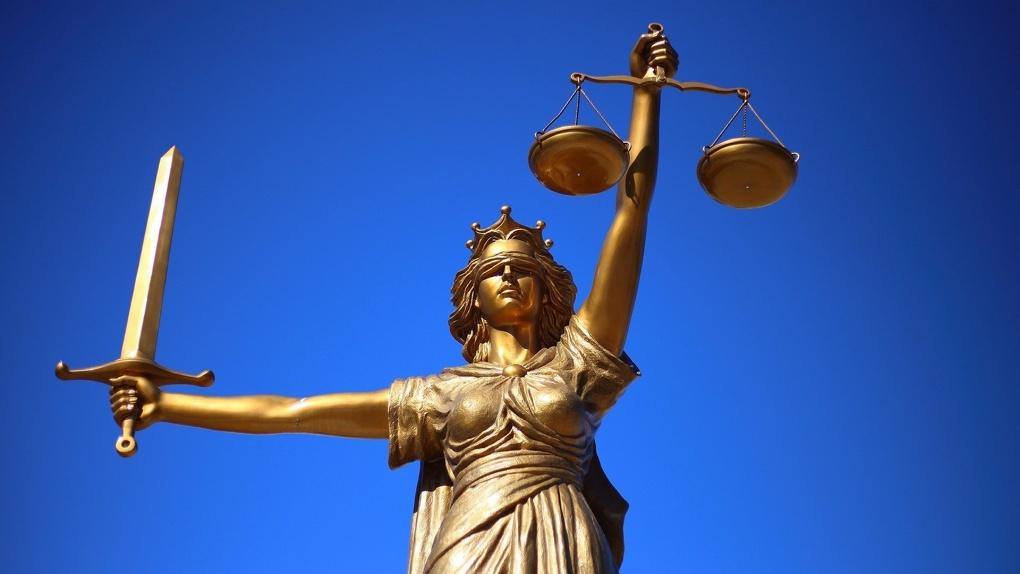Экс-глава Колывани ответит в суде за подаренные новосибирским дачникам земли на 61 млн рублей