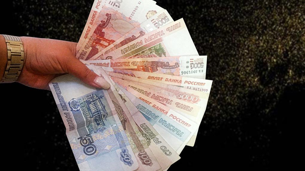 Цена голоса 500 рублей: в Новосибирске зафиксировали факты подкупа избирателей