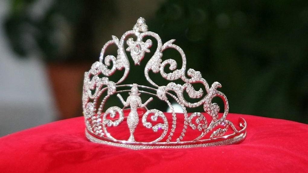 В Омске пройдет конкурс красоты среди бизнесвумен