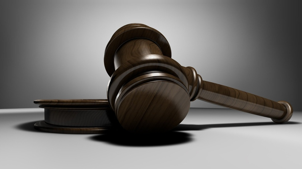 Новосибирский суд продлил арест бывшему председателю совета директоров «ВИНАПа» Олегу Яровому