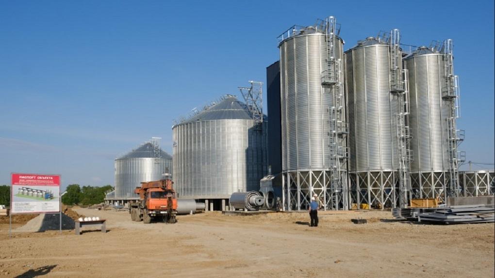 Инвестиционные проекты в АПК на 60 млрд рублей реализуются в Новосибирской области