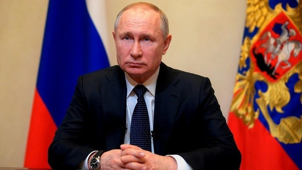 Россиянам разрешили лечиться не только от коронавируса. Больницы возвращаются к плановой работе