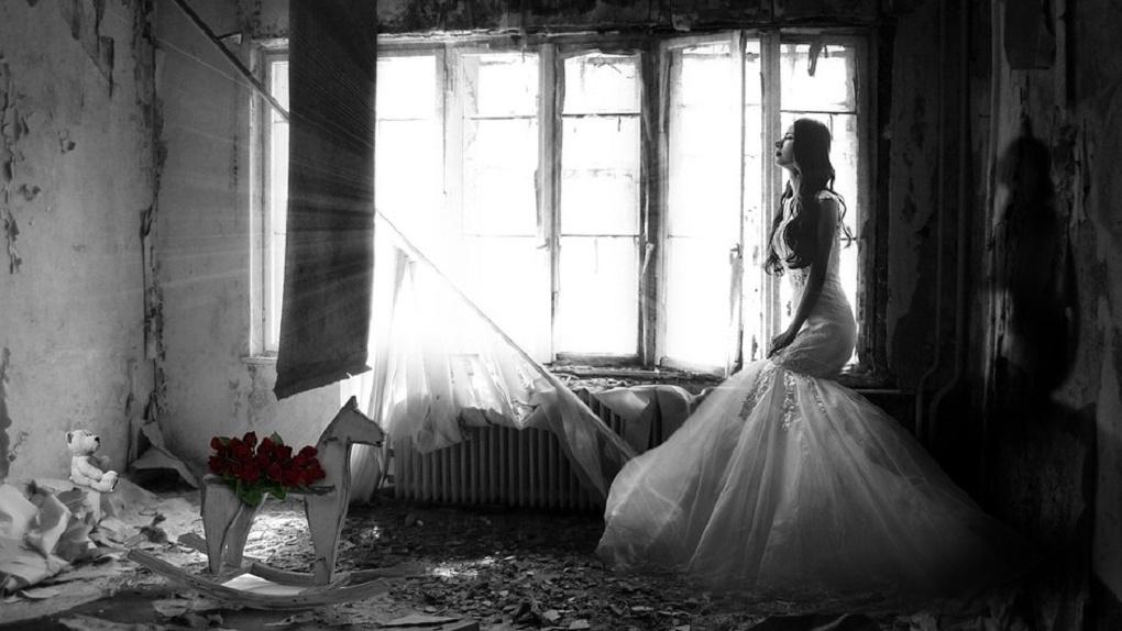Жена исчезнувшего бизнесмена Кулешова заявила, что решила подать на развод