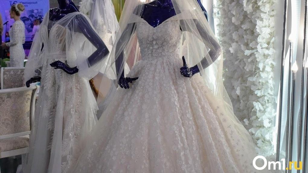 Омичам снова запретили звать гостей на свадьбу из-за коронавируса
