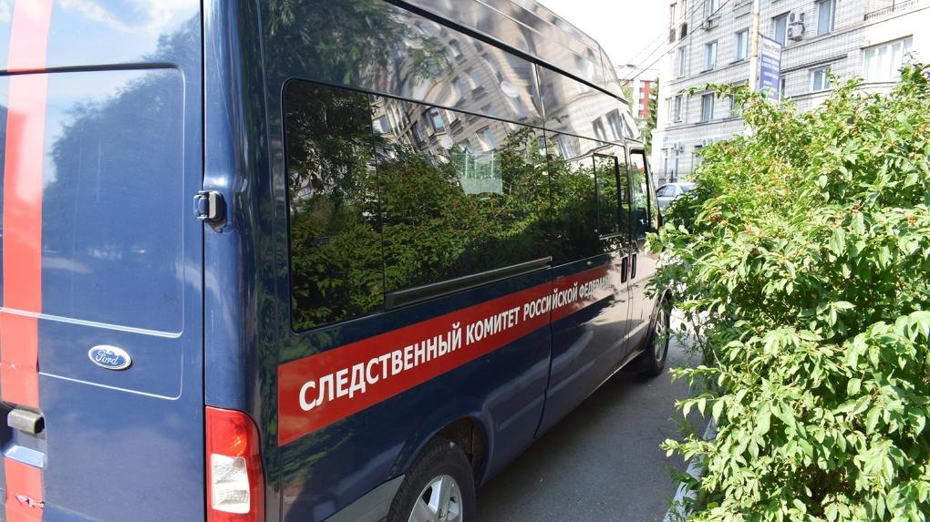 Обманула следствие и суд: директор новосибирского дома культуры ответит за дачу ложных показаний