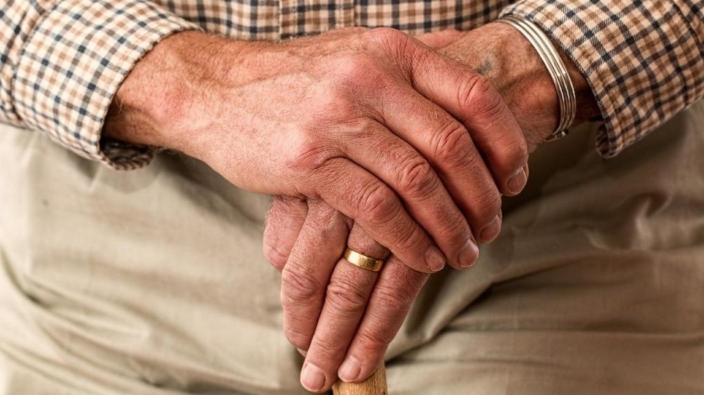 ВТБ увеличит размер государственной выплаты пенсионерам
