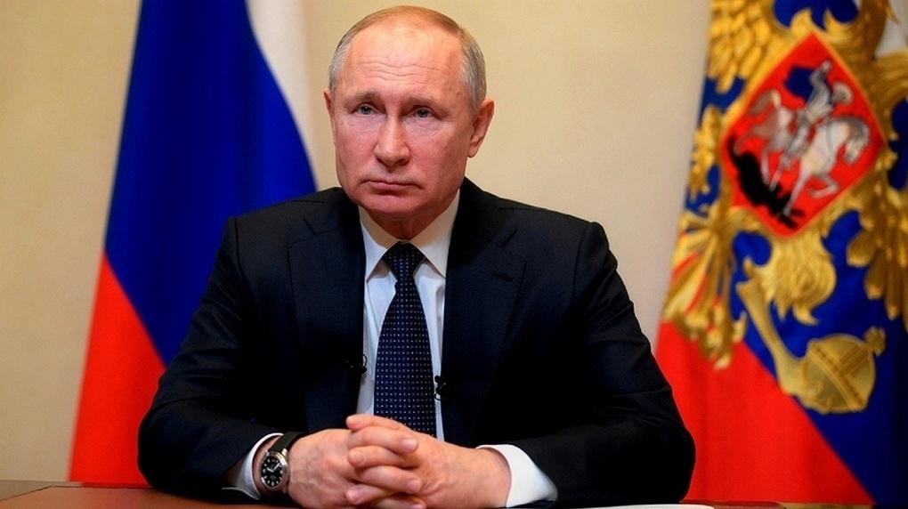 Срочно! Путин поручил провести парад Победы 24 июня. LIVE