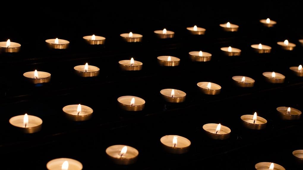 Омичей приглашают почтить память жертв трагедии в Магнитогорске