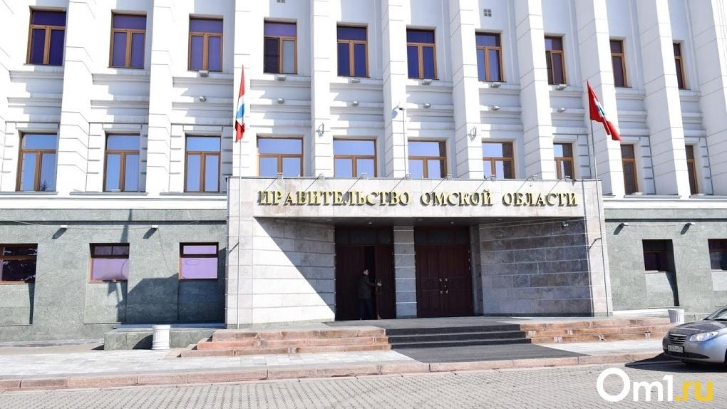 Стало известно, кто войдет в команду Солдатовой по борьбе с коронавирусом в Омске