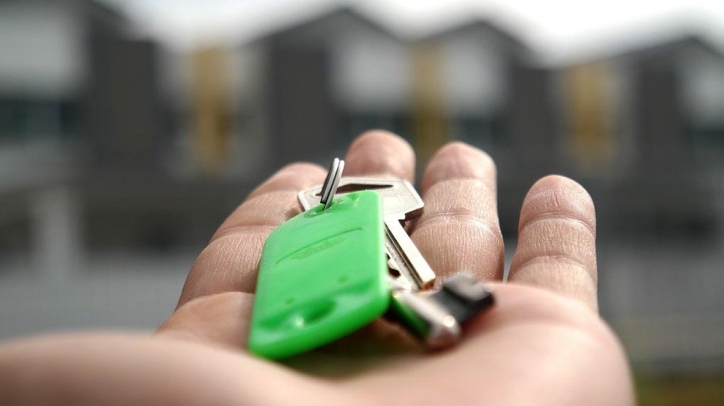Банк «Открытие»: 48% сибиряков поддерживают продление госпрограммы льготной ипотеки